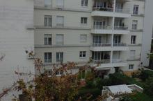 Location appartement - MALAKOFF (92240) - 17.5 m² - 1 pièce